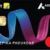Axis Bank Flipkart Credit Card - A Gimmick [Full Details]