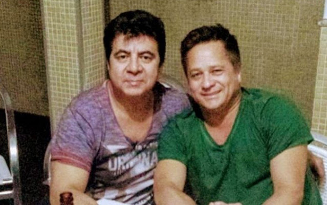 Assessor morre atingido por tiro em fazenda de Leonardo em Goiás - Adamantina Notìcias