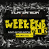 """Download Audio Mixing   Weekend Vibe By Deejaysosy Vol2 """"New Music Hits """""""
