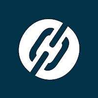 Logo PT Cunningham Lindsey Indonesia