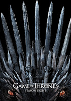 Game of Thrones Season 8 English 720p BluRay