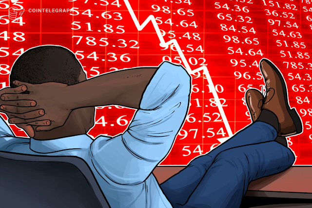 20 крупнейших криптовалют по рыночной капитализации
