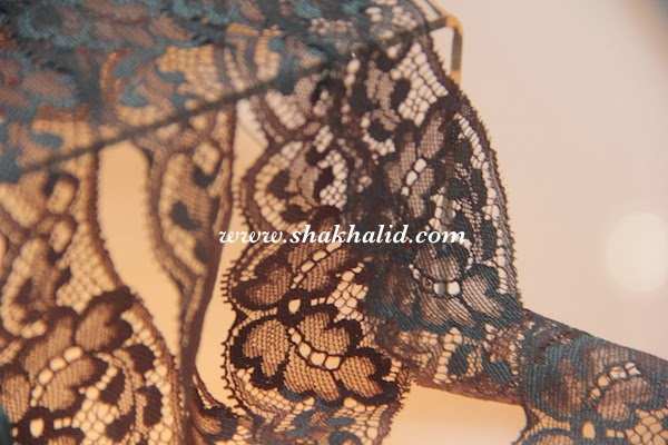 premium beautiful elegance lace fabric
