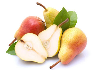 Pears Fruit Pictures
