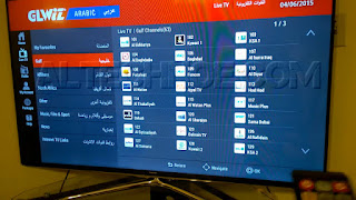 live plus tv تحميل pc live plus tv télécharger live plus tv channel live plus tv للكمبيوتر live plus tv lg live tv plus samsung live tv plus hulu plus live tv cyprus live plus tv apk i plus live tv تحميل برنامج live plus tv للكمبيوتر live plus tv تحميل تحميل تطبيق live plus tv تحميل برنامج live plus tv live star plus tv app live plus tv free 187 wd tv live plus 1080p hd media player london live tv plus 1 10 plus live tv live tv itv plus 1 wd tv live plus 1080p tvr 1 live plus star plus 1 live tv itv plus 1 live tv channel 4 plus 1 live tv tvnz plus 1 live tv3 plus 1 live tv2 plus 1 live star plus live tv 2020 live plus tv apk 2019 star plus live tv 2021 star plus live tv 2016 click plus tv 21 live hulu plus live tv review 2020 hulu plus live tv channels 2021 star plus live tv channel 2019 tvr 2 plus live live 3 plus tv tv rating 3 plus live 3 plus live tv shqip tv ratings live plus 3 3 plus live tv albania 3 plus tv live stream 3 plus live tv tring 3 plus live albanian tv 3 plus live albanian tv 3 plus live knaqu tv tv plus 4 live hulu plus live tv 4k live tv channel 4 plus 1 puls 4 tv live stream 4 plus live tv 5 plus live tv app live plus tv app live plus version 5 apk 5 plus tv channel live 5 plus tv israel live 5 plus tv5 live streaming app live plus tv free 7 live plus 7 tv ratings live tv plus 7 hulu plus live tv 7 day trial 7 plus live tv not working channel 7 plus live tv 7 plus live tv sat 7 plus tv live star plus live tv nach baliye 9 channel 9 israel plus live tv
