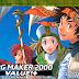 Resenha sobre RPGMaker 2000 VALUE+ (Steam)