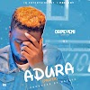 [Music]Orpeyemi-Adura