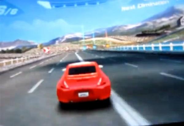 Tai game asphalt 7 128x160