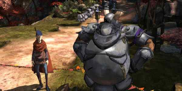 screenshot-3-of-king-quest-pc-game