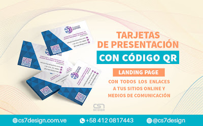 Tarjetas-de-Presentacion-codigo-QR-CardBusiness-QR-code-design-cs7design