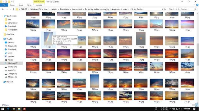 Overlays cầu vồng :  +22 lớp phủ cầu vồng ở định dạng JPEG – độ phân giải cao 5000x3000px – 300dpi  +10 Lớp phủ cầu vồng ở định dạng PNG với nền trong suốt 5000×3000 px – 300 DPI  +20 họa tiết cầu vồng – JPG – 5700 x 3800 px – 300 DPI