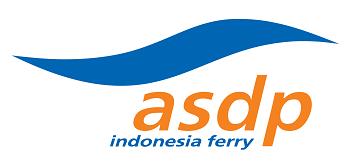 Lowongan Kerja BUMN PT ASDP Indonesia Ferry (Persero), loker 2021, lowongan kerja terbaru, lowongan kerja bumn, loker bumn 2021