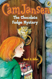https://www.amazon.com/Cam-Jansen-Chocolate-Fudge-Mystery-ebook/dp/B002CIY8WE/ref=sr_1_1?crid=29QKFCP0J84E6&keywords=cam+jansen+and+the+chocolate+fudge+mystery&qid=1573343247&sprefix=cam+jans%2Caps%2C185&sr=8-1