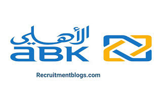 Executive Assistant & Branches Support At AL AHLI BANK OF KUWAIT
