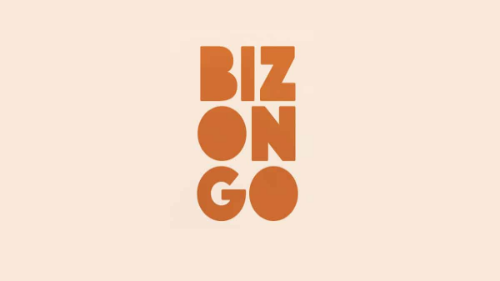 Bizongo Off Campus Hiring For Product Intern Position- BE/BTech/BCA/MCA