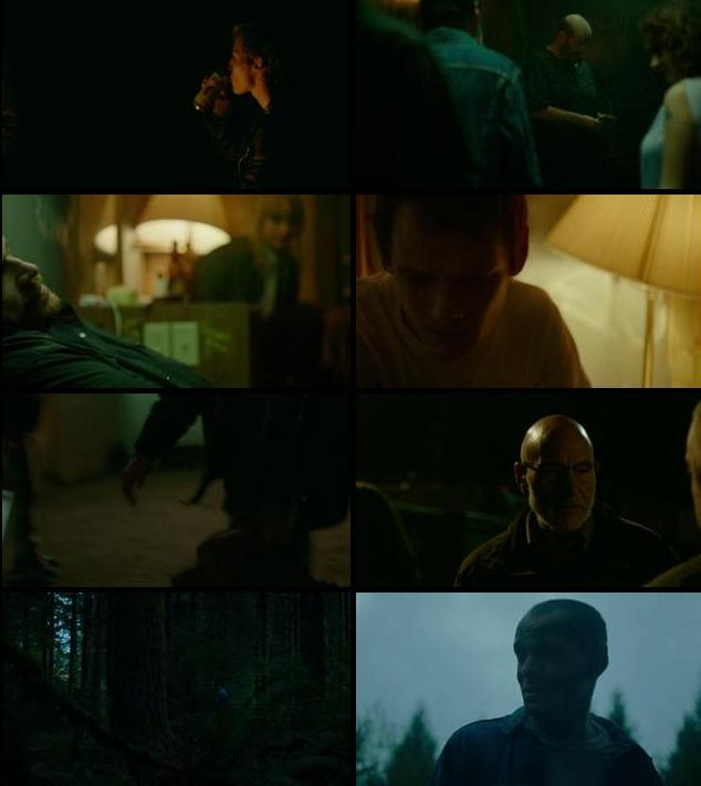 Green Room 2015 English 720p WEB-DL