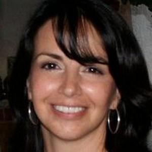 Wife of serial killer, Michael Gargiulo - Ana Luz Gonzalez   Age, Wiki