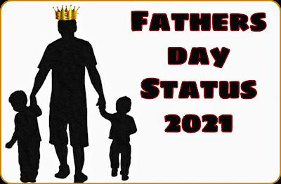 Father day shayari