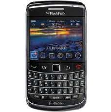 Download Blackberry Bold 9700 | Flash File | Firmware