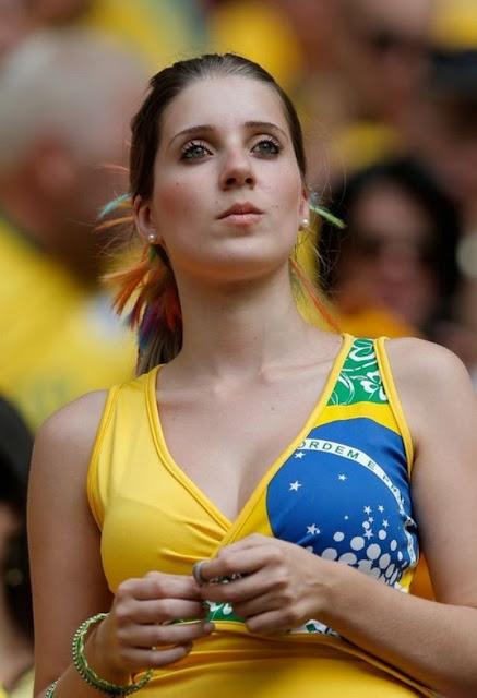 australian-cheer-girl