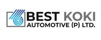 Best Koki Auto Private Limited Automobile parts Manufacturing Company Recruitment ITI and Diploma Candidates