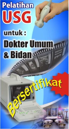 Info Ppt Bidan 2013 15 Fabulously Free Fonts Classy Clutter Hemodialisa 2013 Jailolo Bengkulu Pelatihan Apn Desember 2013