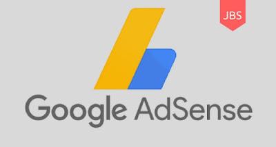 Berapa Penghasilan Blogger Indonesia dari Google Adsense? Jualbelisiak.com