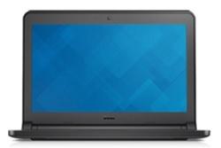 Dell Latitude 3340 Drivers for Windows 7 64-Bit