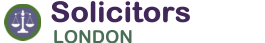 Solicitors in London UK