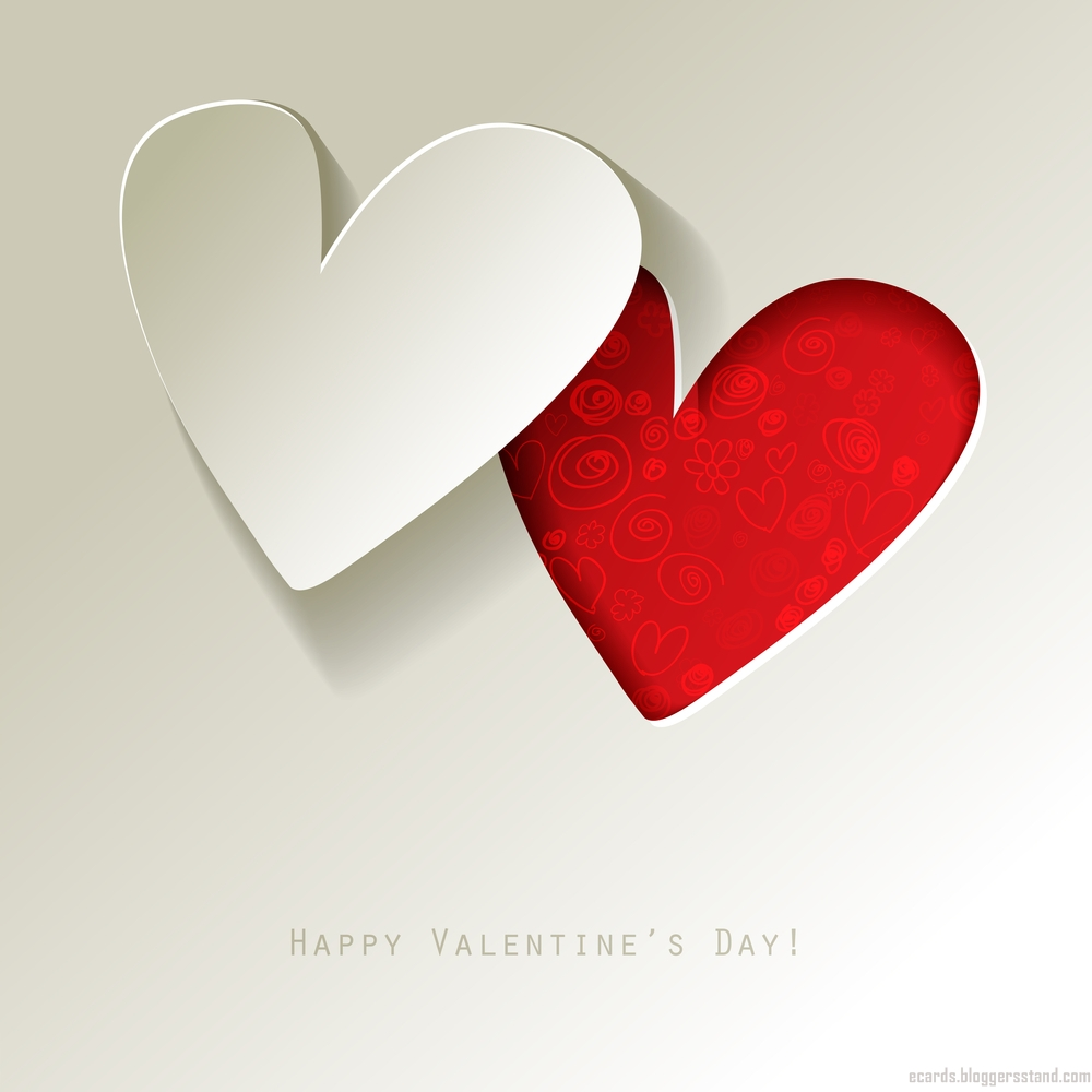Happy valentines day 2021 images hd free download