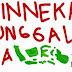 Bhinneka Tunggal Ika sebagai Semboyan Negara Kesatuan Republik Indonesia