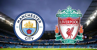 Etihad Stadium given go-ahead to host Man City v Liverpool