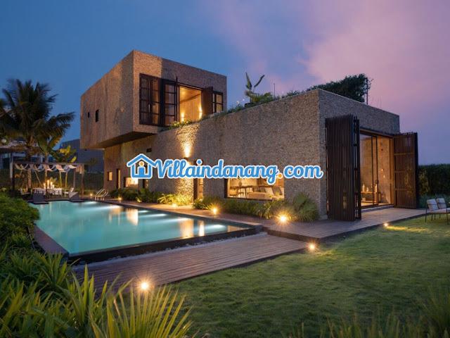 X2 Hoi An Resort and Residence, X2 hoi an, x2 hội an, x2 hoi an villa sell, x2 hoi an resort, villaindanang.com