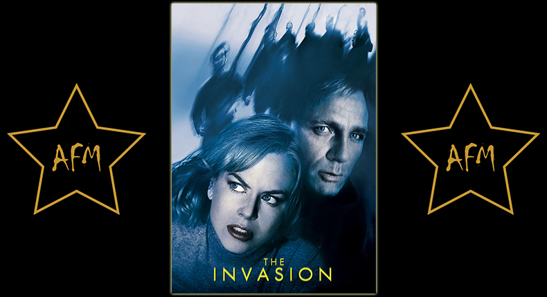 the-invasion
