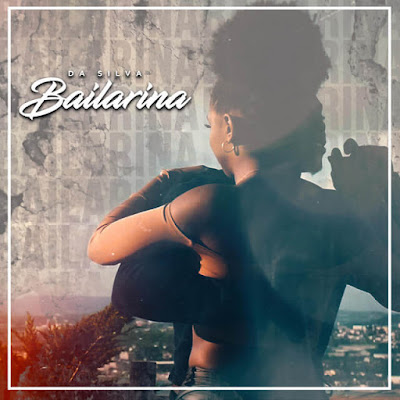 Da Silva – Bailarina