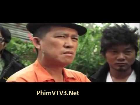 Xem phim Giang Hồ Đại Chiến