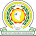 NAFASI za Kazi East Africa Community na Makampuni Mengine Zilizotangazwa leo Magazetini