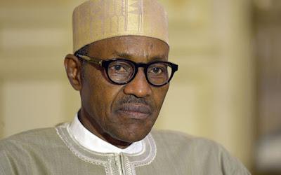 Buhari urges Nigerians to persevere