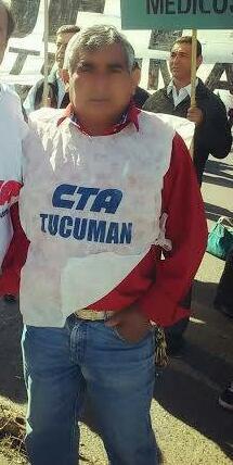 Tucumán: trabajadores denuncian el vaciamiento de la secretaria para la prevención de adicciones