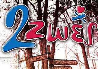 """ΚΑΣΤΟΡΙΑ: Οι """"2 Ζωές"""" διασκευάζουν Σάκη Ρουβά!"""