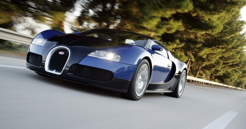 general awarness top 10 most expensive cars in the world. Black Bedroom Furniture Sets. Home Design Ideas