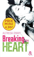 https://lesreinesdelanuit.blogspot.fr/2018/02/breaking-my-heart-dalfreda-enwy.html