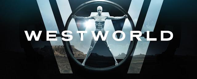 Trailer sezonul doi din Westworld