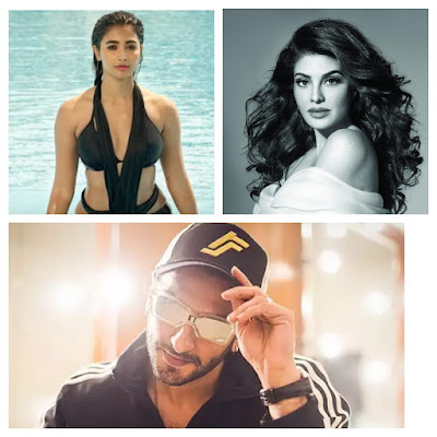 Rohit Shetty's new project: Ranbir Singh's double role, romance with Jacqueline Fernandes and Pooja Hegde in remake of 1982 blockbuster film Angoor