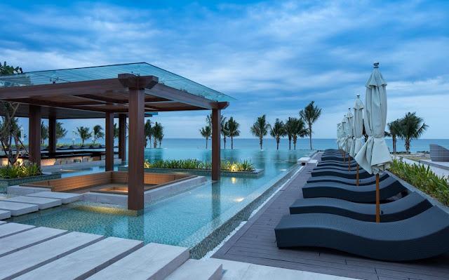 FLC Quy Nhon Luxury Resort
