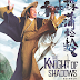 Jackie Chan's 'The Knight of Shadows: Between Yin and Yang' will play on Philippine Cinema this February 6
