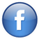Condividi Filosofia per la vita su Facebook