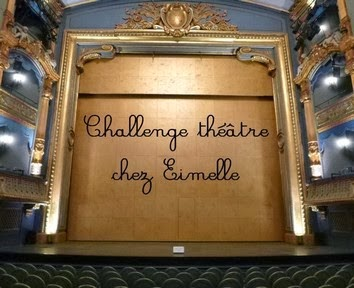 http://lecture-spectacle.blogspot.fr/2013/12/challenge-theatre-2014.html