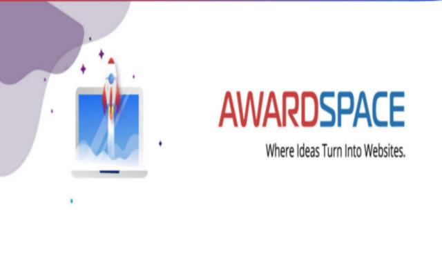 Que tal es AwardSpace