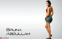 Bruna Abdullah Spicy Pics ~  Exclusive 49.jpg